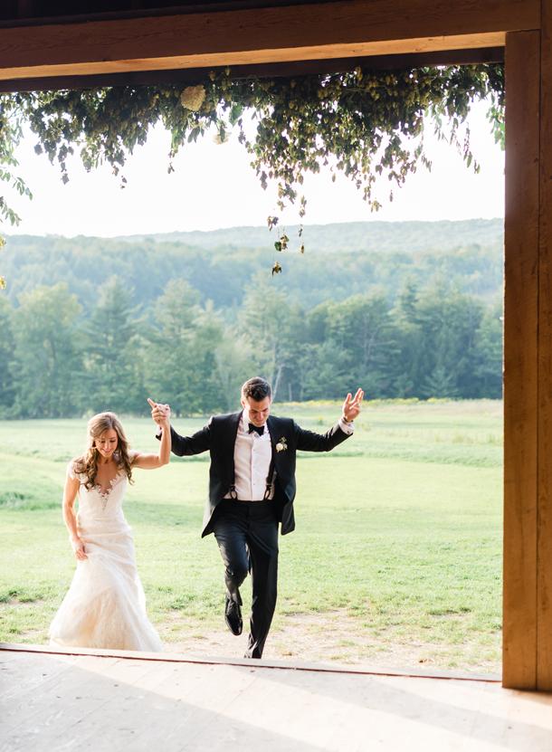 Hayfield-catskills-barn-wedding-weddings-venue-upstate-rustic-farm-chic-17