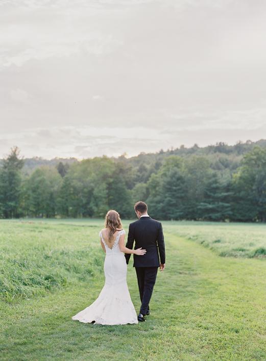 Hayfield-catskills-barn-wedding-weddings-venue-upstate-rustic-farm-chic-25