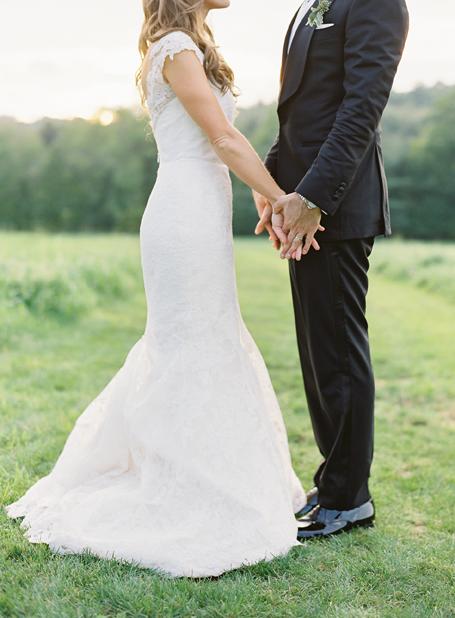 Hayfield-catskills-barn-wedding-weddings-venue-upstate-rustic-farm-chic-24