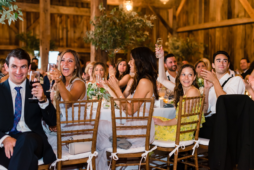 Hayfield-catskills-barn-wedding-weddings-venue-upstate-rustic-farm-chic-21