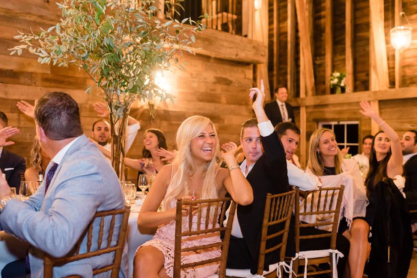 Hayfield-catskills-barn-wedding-weddings-venue-upstate-rustic-farm-chic-22