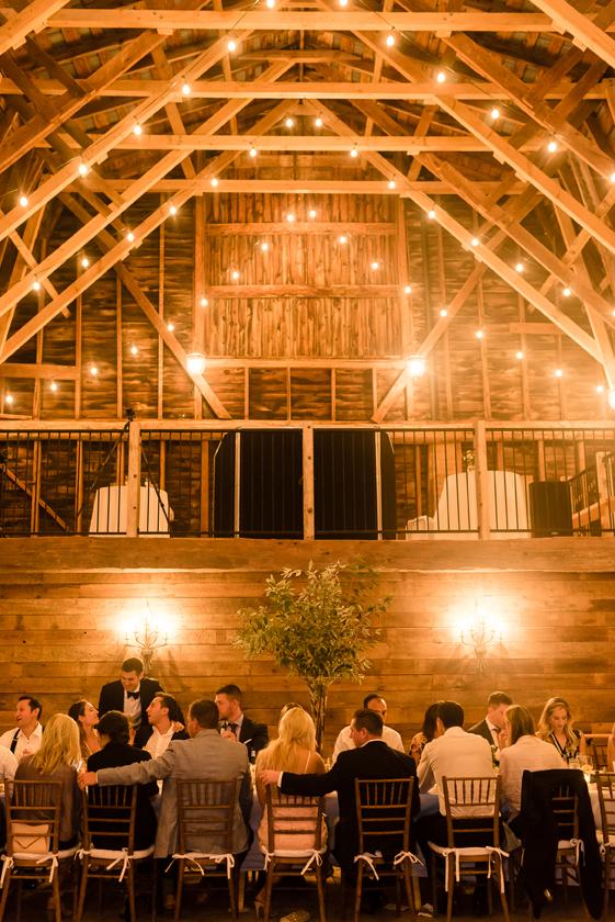Hayfield-catskills-barn-wedding-weddings-venue-upstate-rustic-farm-chic-23