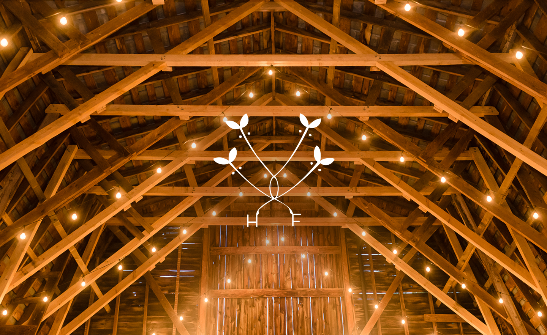 Hayfield-catskills-barn-wedding-weddings-venue-upstate-rustic-2