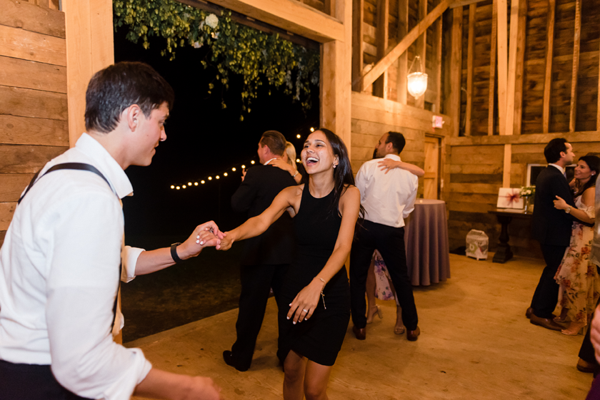 Hayfield-catskills-barn-wedding-weddings-venue-upstate-rustic-1