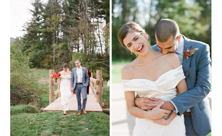 Hayfield_Catskills_rustic-barn-wedding1.png