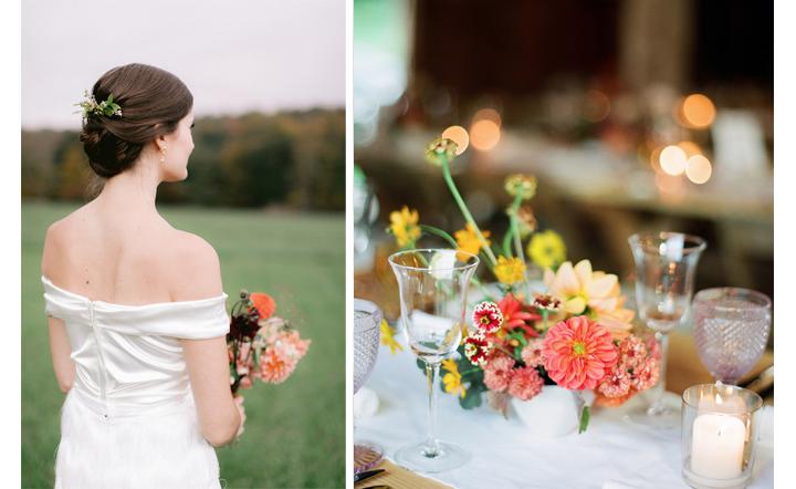 Hayfield_Catskills_rustic-barn-wedding2.png