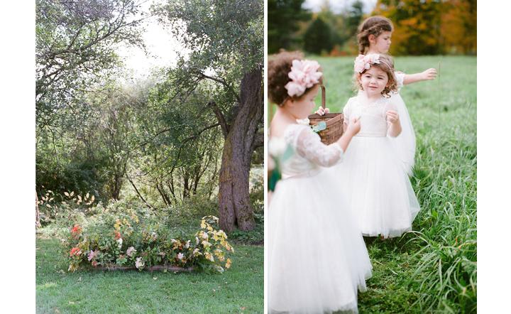 Hayfield_Catskills_rustic-barn-wedding3.png
