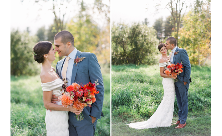 Hayfield_Catskills_rustic-barn-wedding6.png