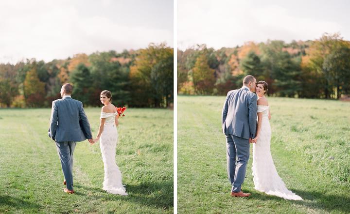 Hayfield_Catskills_rustic-barn-wedding7.png
