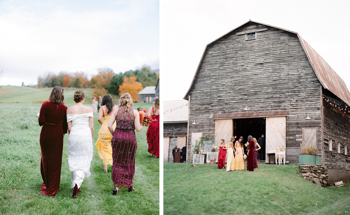 Hayfield_Catskills_rustic-barn-wedding9.png