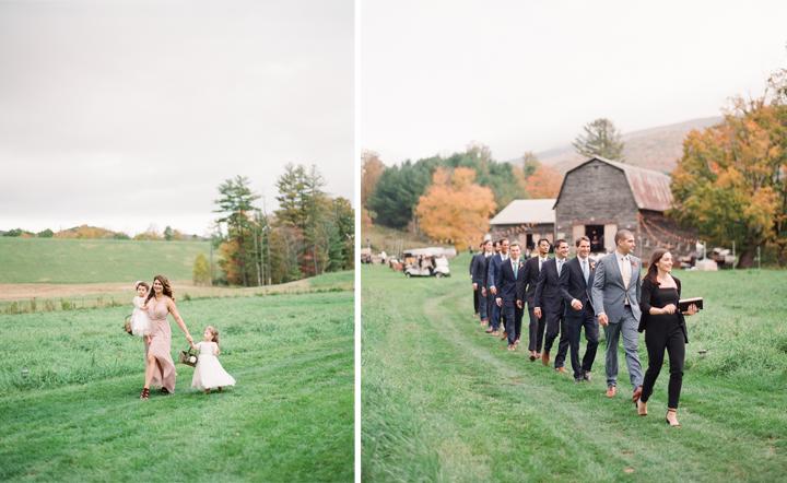 Hayfield_Catskills_rustic-barn-wedding12.png