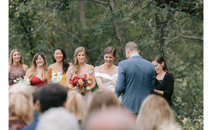 Hayfield_Catskills_rustic-barn-wedding14.png