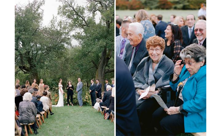 Hayfield_Catskills_rustic-barn-wedding15.png