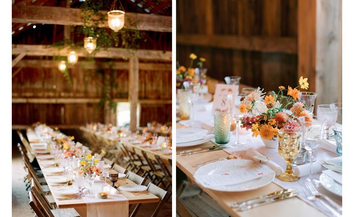 Hayfield_Catskills_rustic-barn-wedding18.png