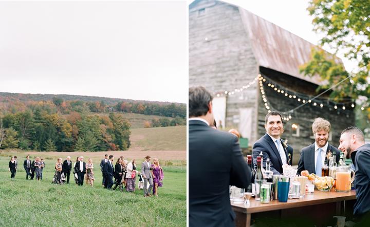 Hayfield_Catskills_rustic-barn-wedding19.png