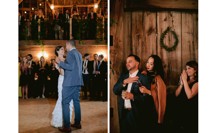 Hayfield_Catskills_rustic-barn-wedding21.png
