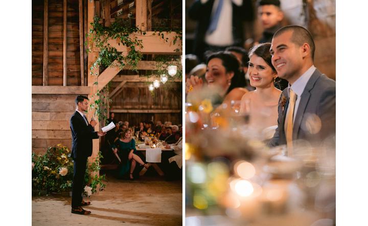 Hayfield_Catskills_rustic-barn-wedding22.png