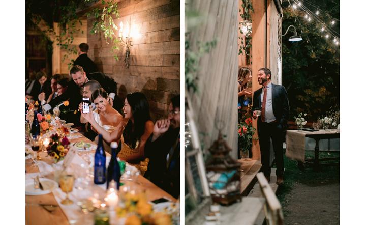 Hayfield_Catskills_rustic-barn-wedding23.png