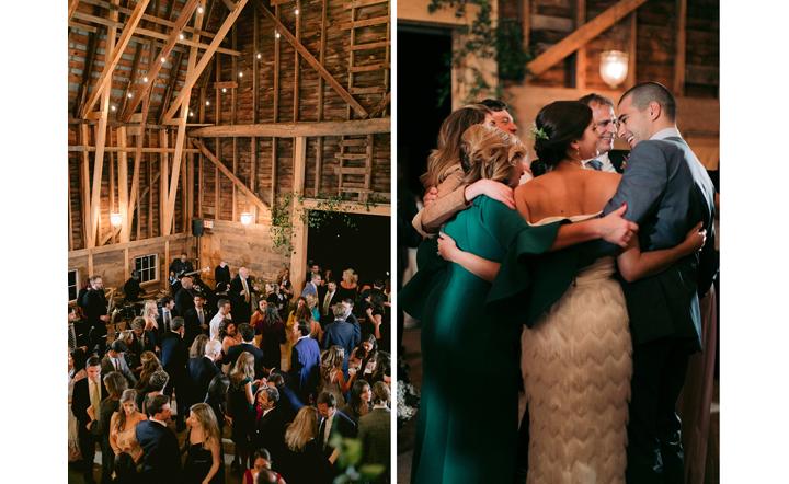 Hayfield_Catskills_rustic-barn-wedding26.png