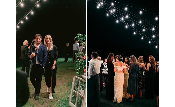 Hayfield_Catskills_rustic-barn-wedding27.png