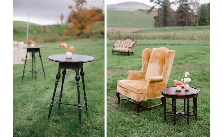 Hayfield_Catskills_rustic-barn-wedding_furniture.png