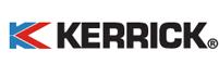 kerrick-logo.jpg