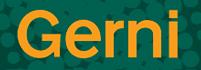 gerni-logo.jpg