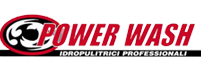 power-wash-logo.jpg