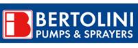 bertolini-logo.jpg