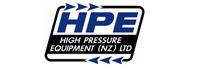 hpe-logo.jpg