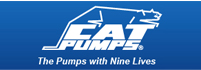 cat-pumps-logo.jpg