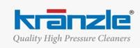 kranzle-logo.jpg