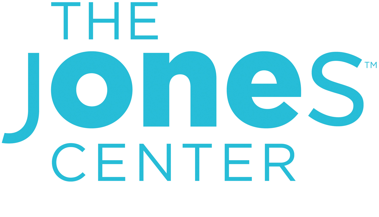 The Jones Center Logo.jpeg