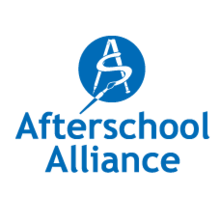 220px-Afterschool_Alliance_Logo.png