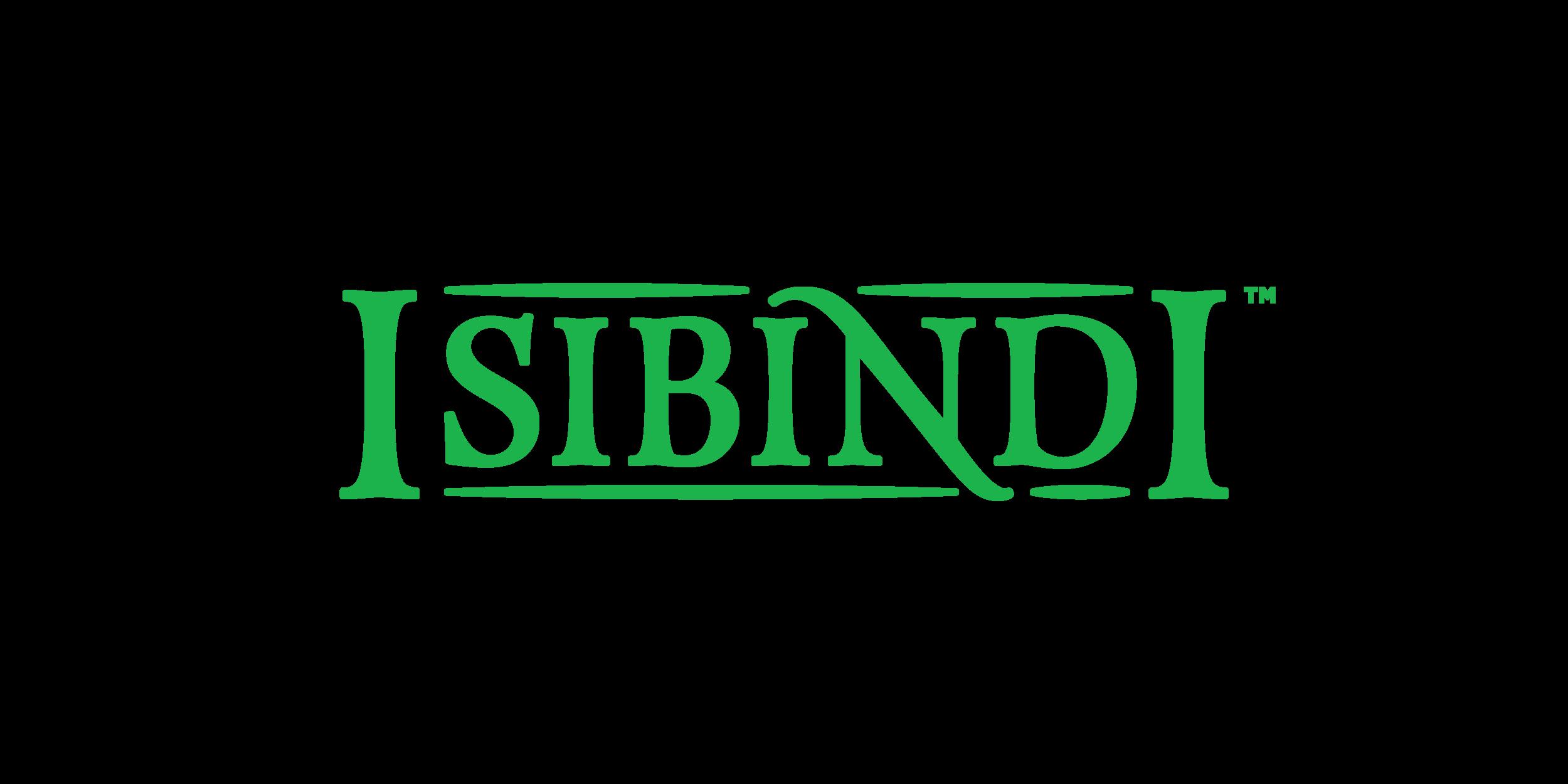 isibindi-green.png