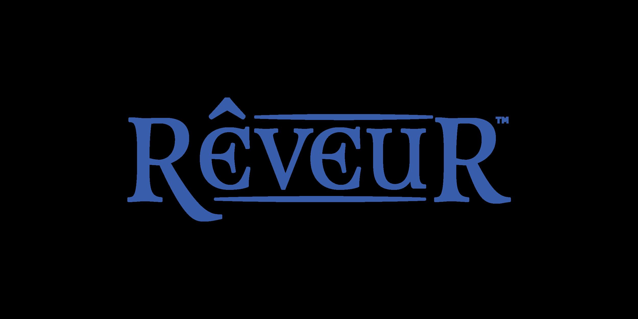 reveur-blue.png