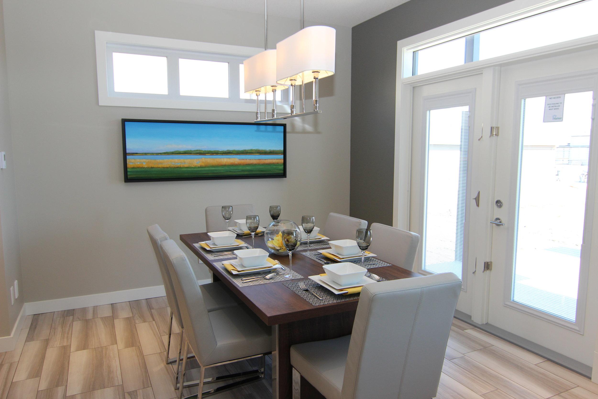 5286 Aviator Crescent (28) - Dining Room.JPG