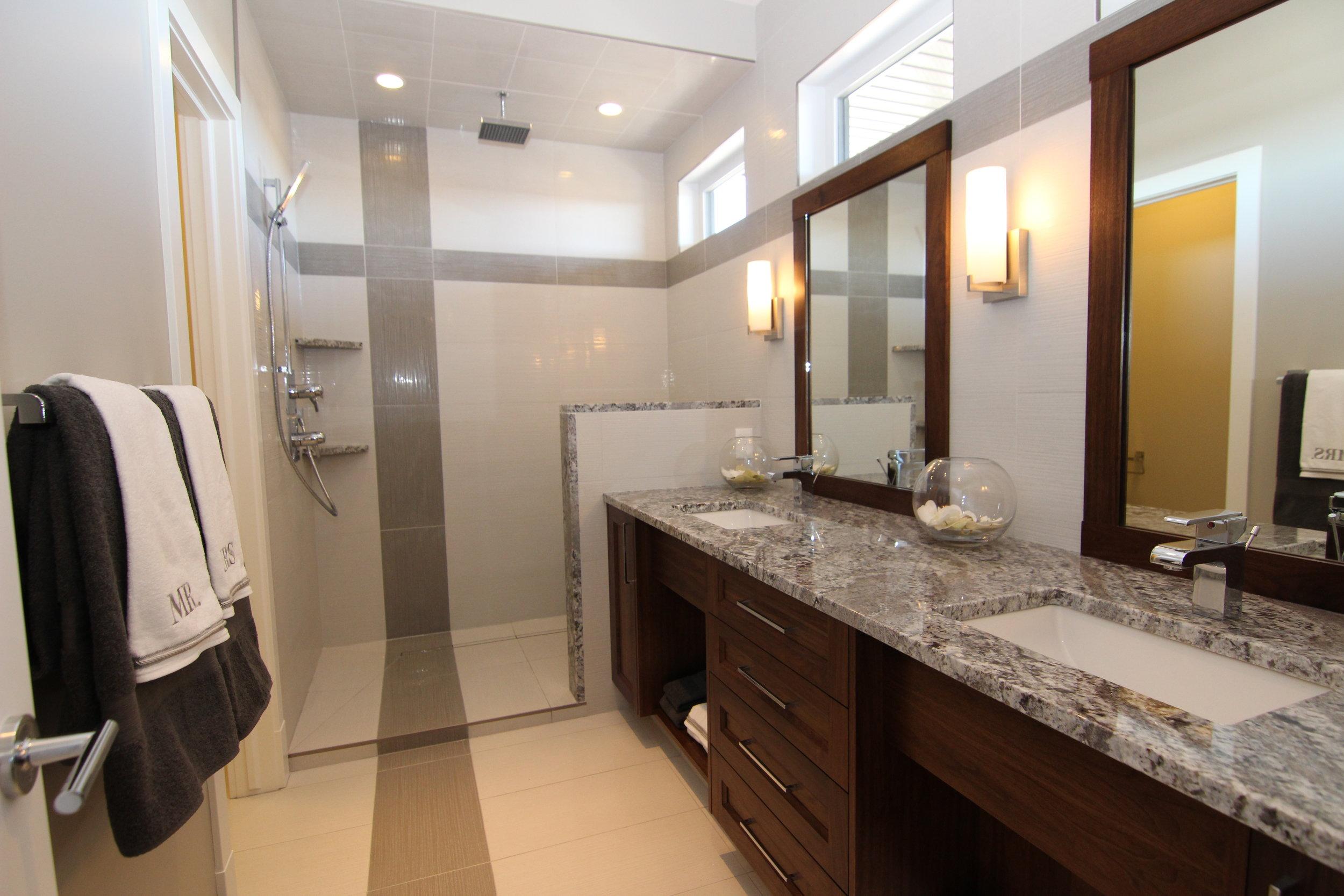 5286 Aviator Crescent (58). - Master BathroomJPG