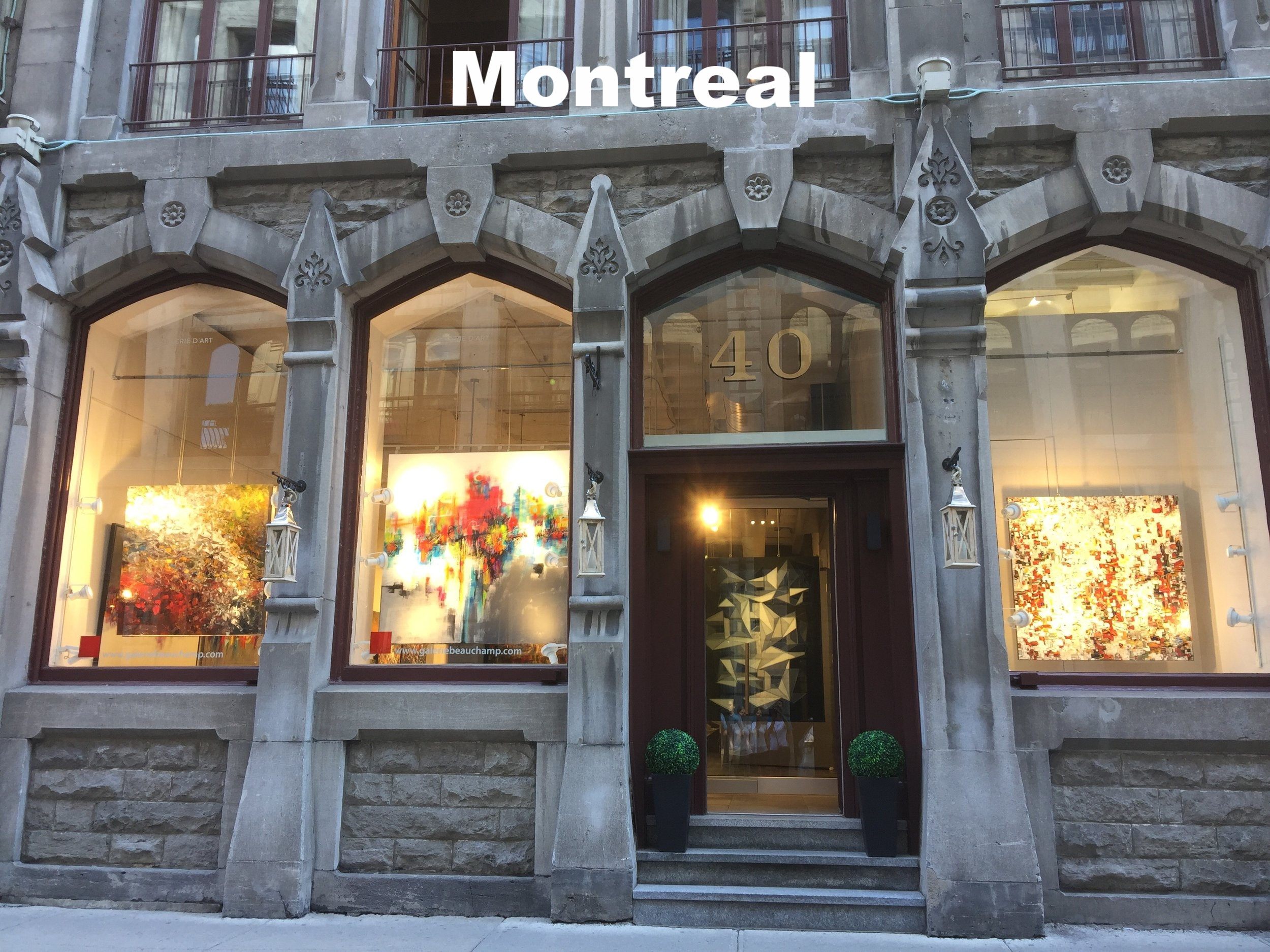 Montreal - Copy.jpg