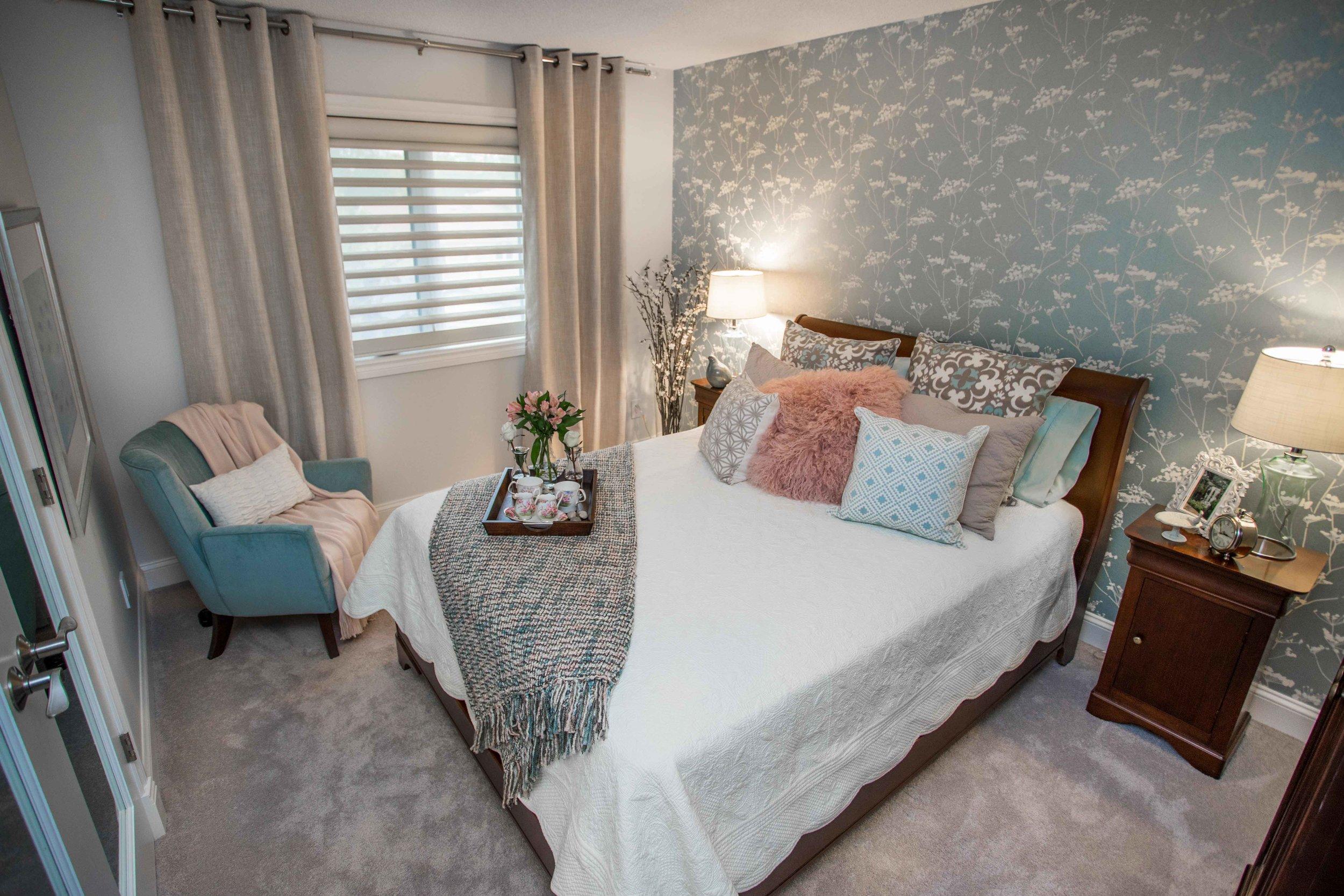 Picturesk-RL-Appelquist Bedrooms-2.jpg
