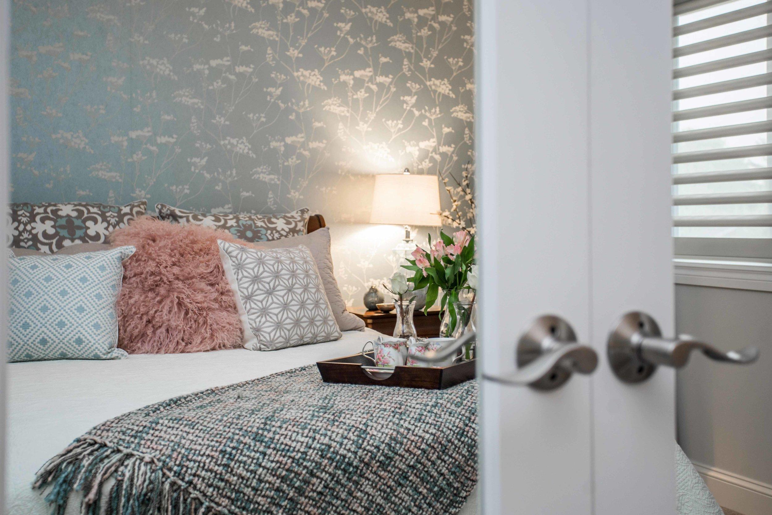 Picturesk-RL-Appelquist Bedrooms-3.jpg
