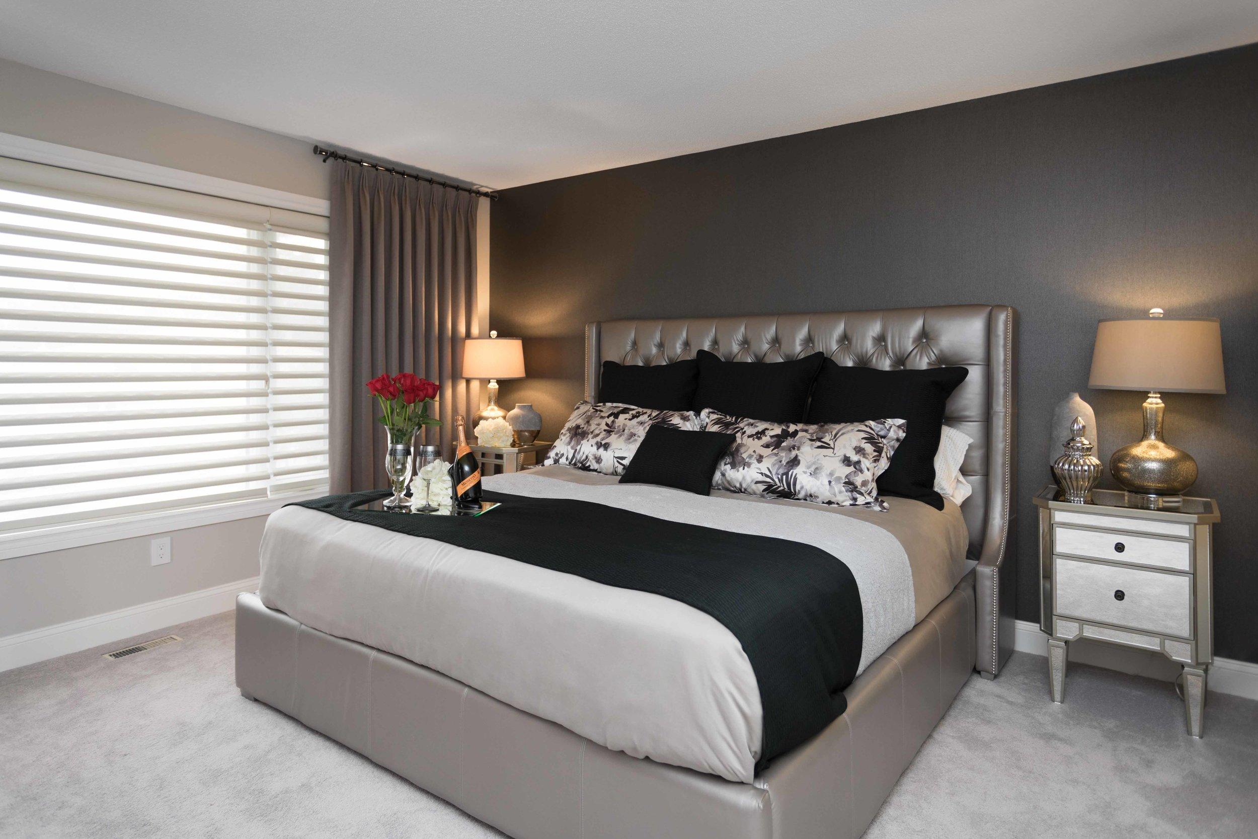 Picturesk-RL-Appelquist Bedrooms-15.jpg