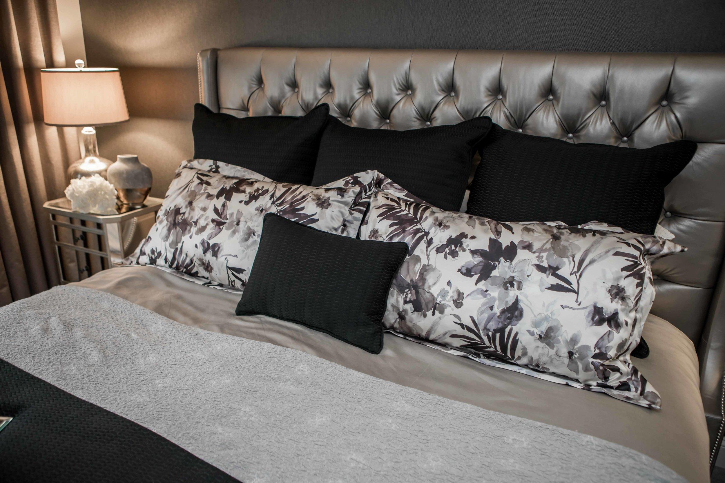 Picturesk-RL-Appelquist Bedrooms-24.jpg