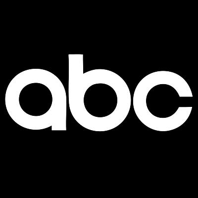ABC_logo_(1).png