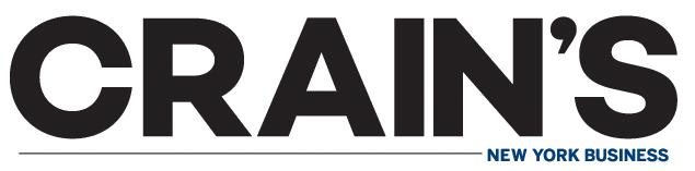 cnyb_logo_illus5_2015redesign_black.png