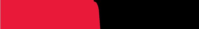 logo_teenvogue.png