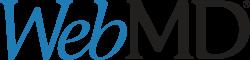 logo-webmd-site.png