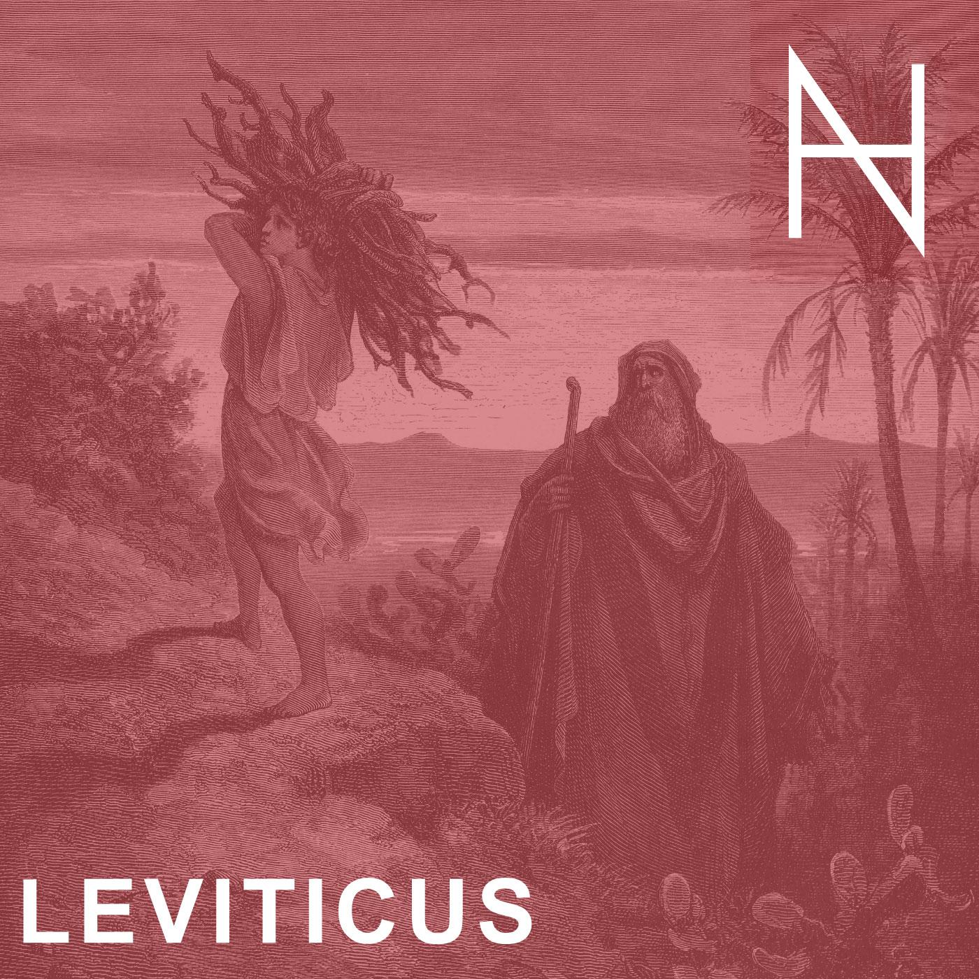 Leviticus.jpg