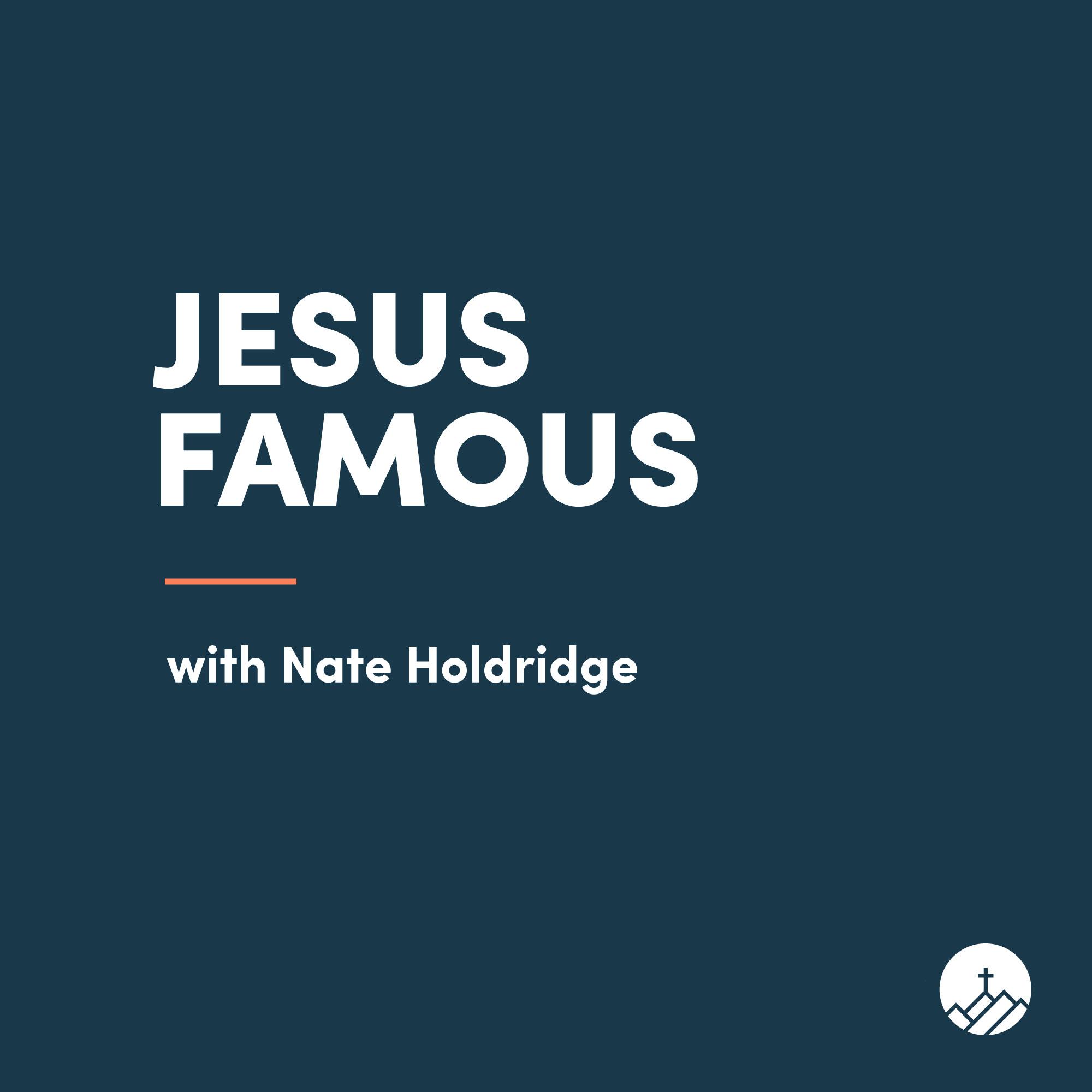 Jesus-Fampus-Podcast---Logo-3.jpg