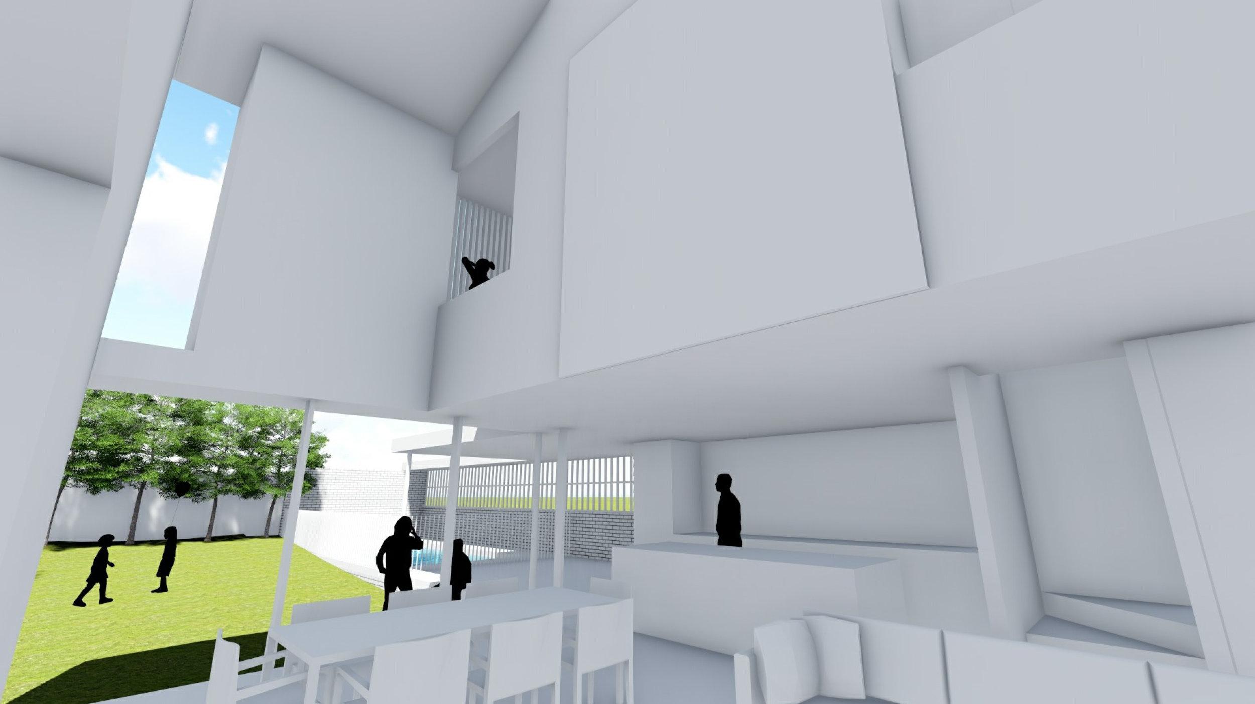 Impression Interior.jpg